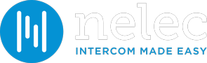 Nelec, Intercom made easy